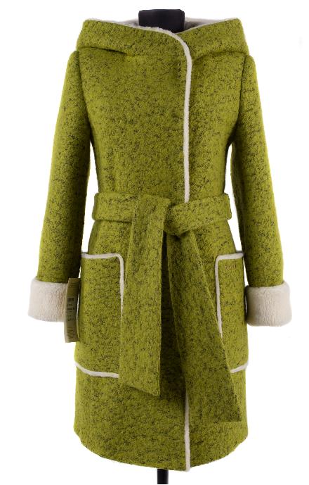 Рекомендую! Женская верхняя одежда! Пальто, куртки, пуховики, ветровки, плащи от 40 до 66 размера. Без рядов! Гарантия по цвету. Выкуп 8