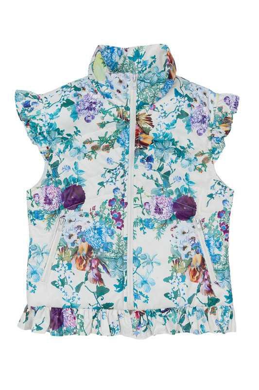 Сбор заказов. Первая распродажа текущих коллекций от B*or*n! Дизайнерская детская одежда по ценам в 3 раза ниже, чем в магазине! Верхняя одежда и трикотаж. Без рядов! Галереи.