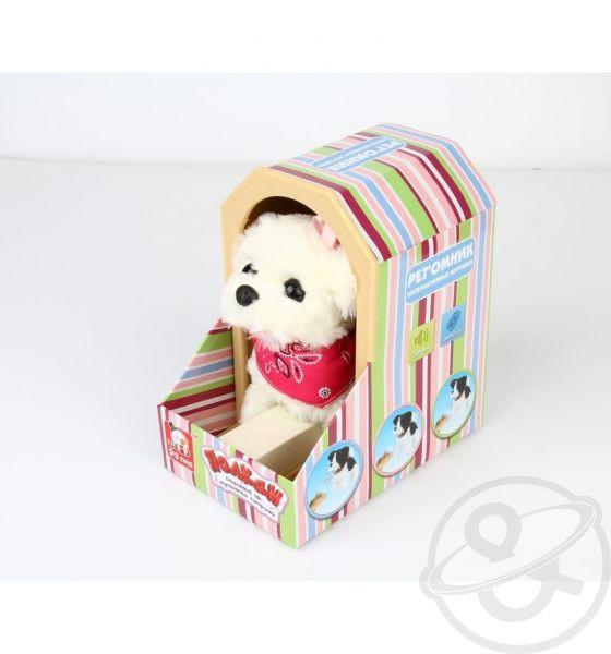 Сбор заказов. Запасаемся подарками деткам-4! Много игрушек по хорошим ценам! Машинки, куклы, интерактивные игрушки, динозавры, роботы, игрушки для малышей и многое другое!