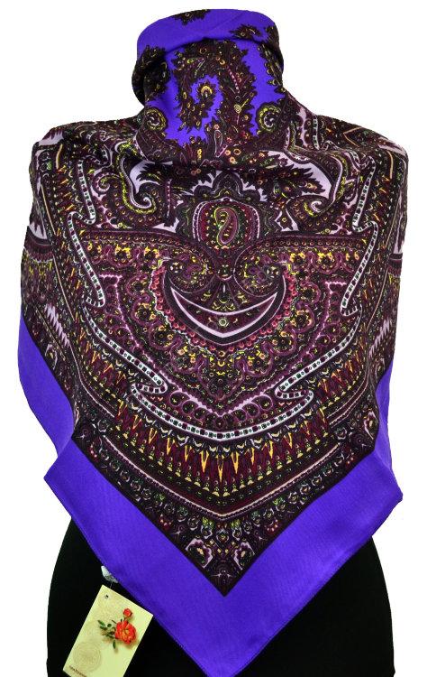 Сбор заказов. Потрясающе красивые платки и палантины от Pаs*hmina ! Есть распродажа! Отличные варианты подарков на 8 марта!