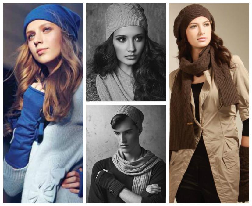 Популярный бренд головных уборов и аксессуаров Sn*ap*p и Ca*ps*fr*ee! Женские и мужские шапки, шарфы-снуды, перчатки, варежки. Яркие, стильные, качество на высоте, а цены приятно удивят вас! Гарантия по цвету!