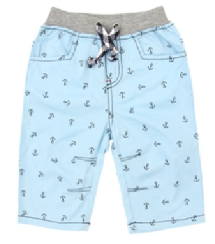 Сбор заказов. Распродажа детской одежды FU*N TI*ME! Всё самое хорошее по низким ценам для наших деток! Готовимся к летнему сезону! Размеры 80-134! Без рядов! Галереи!