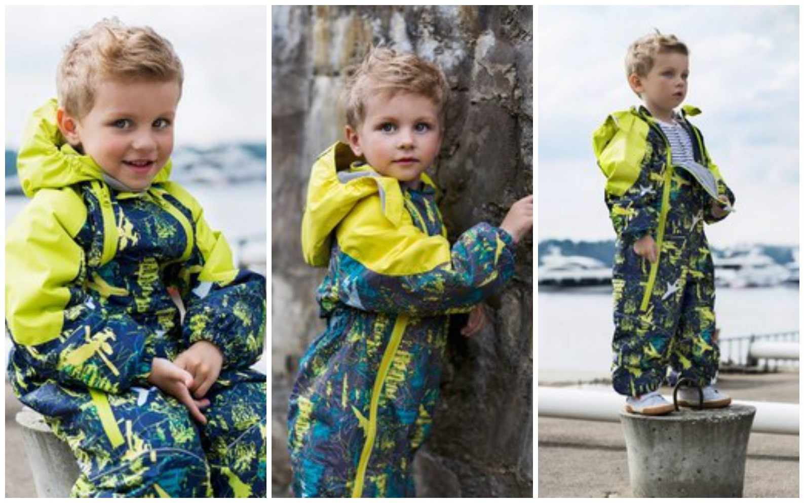Сбор заказов. Тепло и комфорт для ваших детей в яркой одежде от фирмы A*t*p*l*a*y! Мембрана. Весенняя коллекция. Сбор 7.