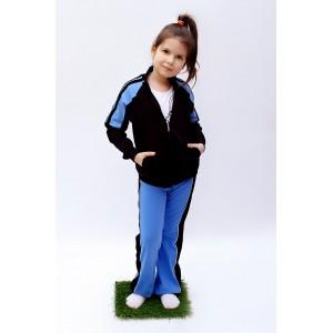 Ларго - бюджетный взрослый и детский трикотаж. Майки и распашонки от 55 руб, джемпера по 100 руб, брюки от 125 руб. Выкуп 3.