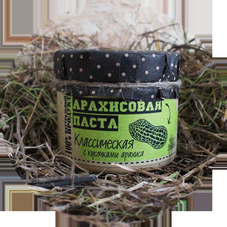 Ореховые пасты с добавками БлагоДар - 2. С морской солью, с чесноком, с зеленью, с изюмом, с кокосом.