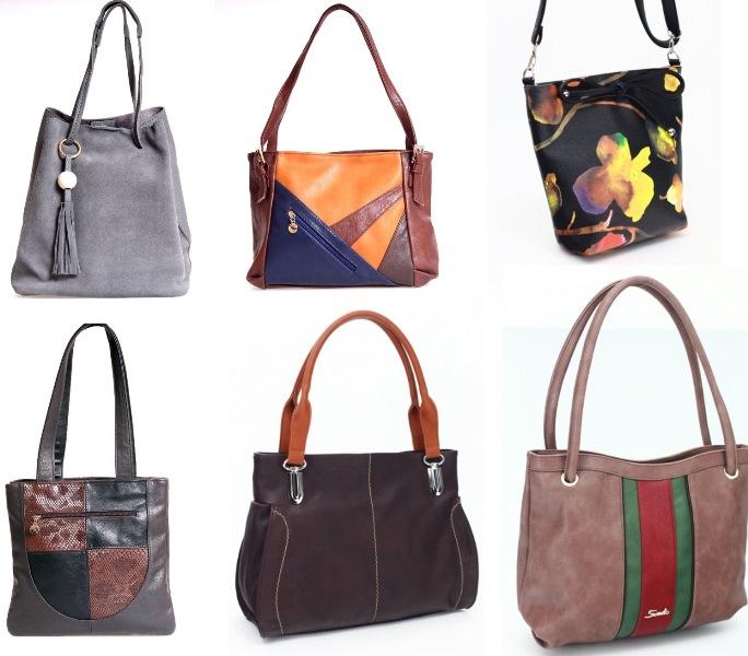 Сумки и рюкзаки на любой вкус и цвет. А также ремни, кошельки и аксессуары. Цены от 300 руб.