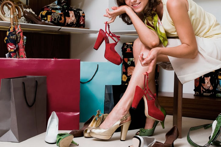 Сбор заказов. Женская обувь по очень низким ценам .Балетки от 196р, сапоги от 560р , босоножки от 294р, тапочки от 126р и еще много всего, -5