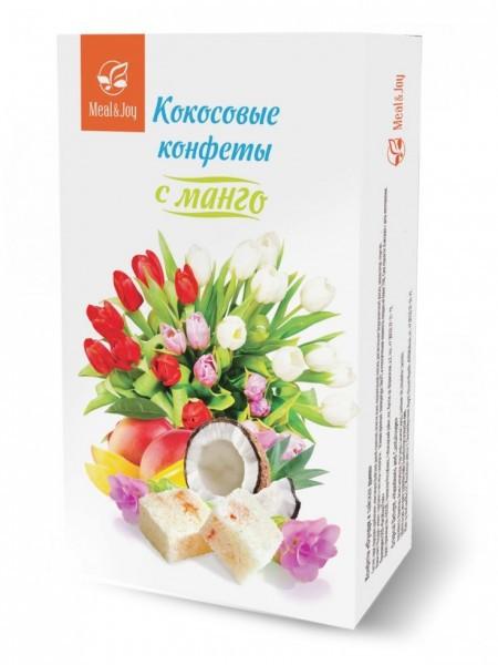 Сбор заказов. Орехи, сухофрукты. Конфеты из натуральных ингредиентов очень вкусные и полезные. Смеси для самостоятельного приготовления. Праздничные коллекции конфет