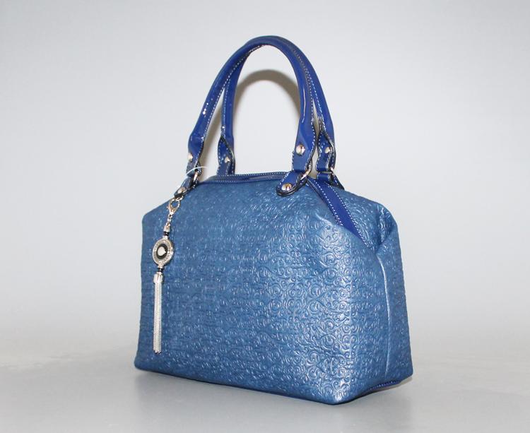 Привоз новых сумочек из экокожи  от 290р, косметички от 100р. Присоединяйтесь к нашей закупке)