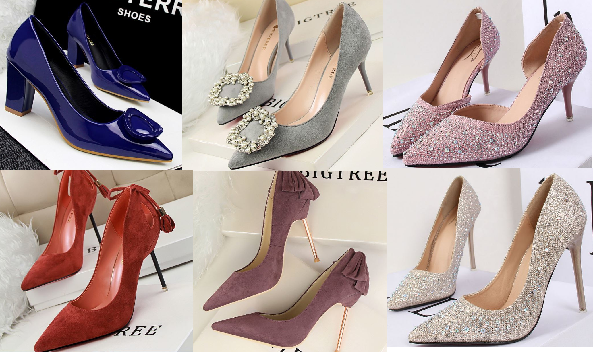 Сбор заказов.Женские туфли,которые всегда будут по моде и к любой одежде.Модные,красивые,женственные-только загляните,и без туфель не уйдете.Предзаказ.В1.