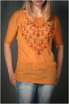 Глория джинс-сток. Женская и детская одежда: маечки, футболки, юбки, шорты по 100-120 рублей. Брюки и джинсы - 150 новых моделей! Выкуп 8.