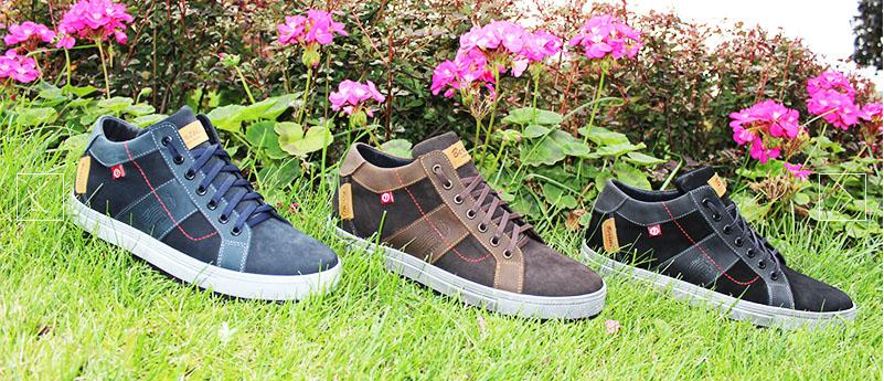 BE*RTOLI-3. Обувь для настоящих джентльменов и для спортивных юношей! Коллекция весна- лето! Обувь от 1000 руб