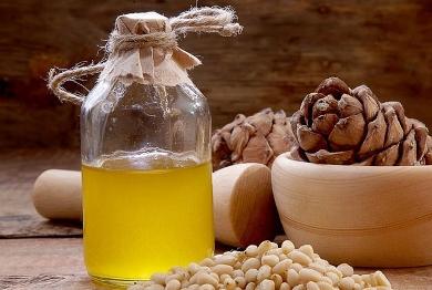 Сбор заказов. Дом кед*ра- продукты здорового питания от производителя: кедровые орехи, нерафинированные масла и композиции на их основе, живица кедра , полезные сибирские сладости