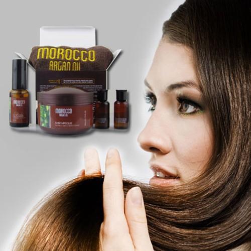 Сбор заказов. Профессиональный уход для ваших волос от ТiGi,Moroccanoil,Concept, Farmavita,,Morocco Argan Oil ,Kativa(Перу) . Роскошь красивых волос доступна каждому!
