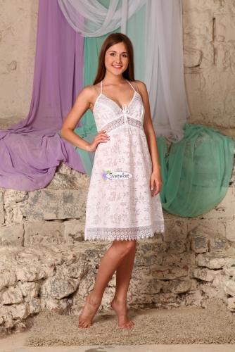 Сбор заказов. Svetext-домашняя одежда из батиста и трикотажа. Для всей семьи. Отличное качество. Очень доступные цены.