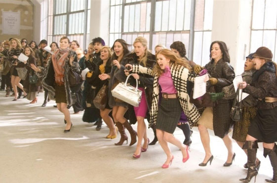 Сбор заказов. Девушка с обложки -8,Платья от 140р, брюки от 98 р,джинсы от 140р и много всего интересного+РАСПРОДАЖА!!!!