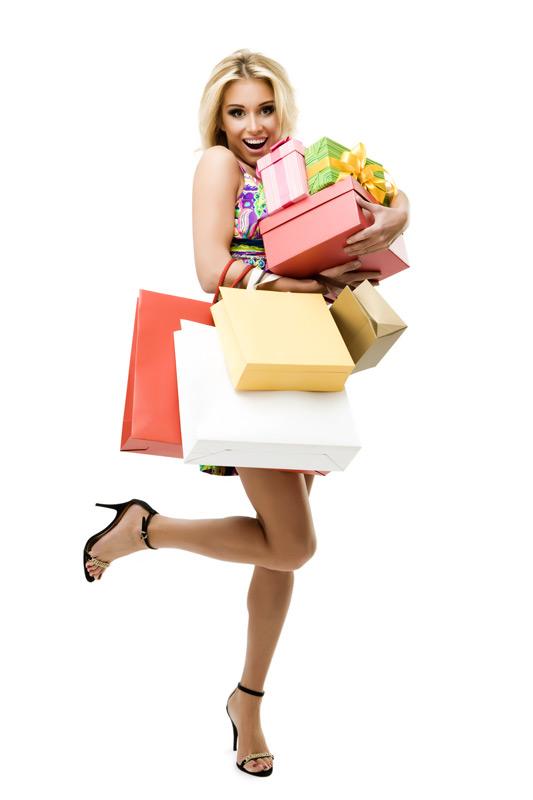 О!-О!-Очень огромный выбор бюджетной одежды. Супер низкие цены! Женская, мужская, детская одежда. Обувь. Товары для дома. Здесь Вы найдете всё! Без рядов! Выкуп 6 СТОП 24.02.2017