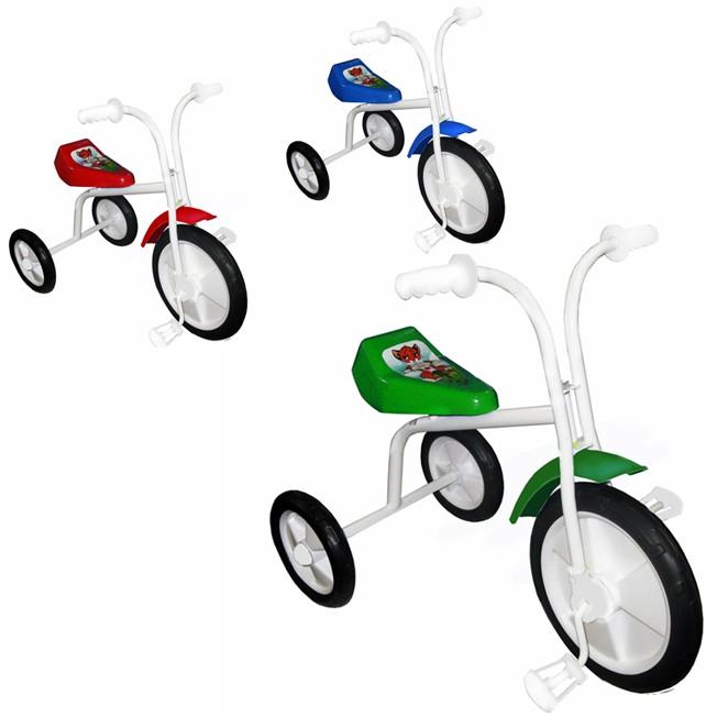 Велосипед 3-х колесный 950 р.
