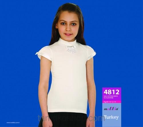 Блузки Турция В Новосибирске