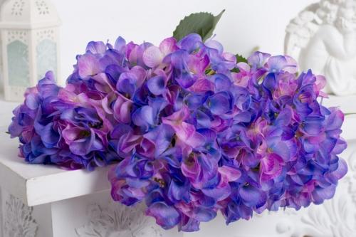 Восхитительные цветы. Как настоящие!