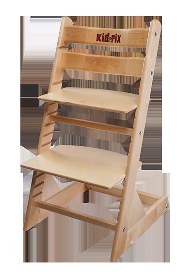 Растущий стул и уникальная книжная полка. Лучшая мебель для детской)