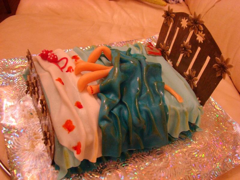Мастика для украшения тортов купить харьков сколько стоит гидроизоляция под ламинат