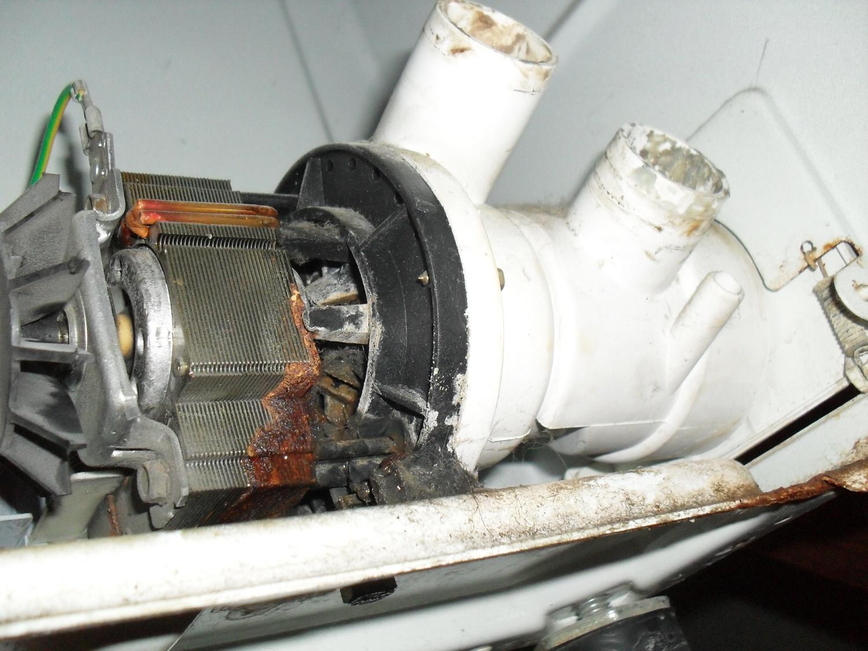 инструкция по эксплуатации стиральной машины electrolux ews 1105