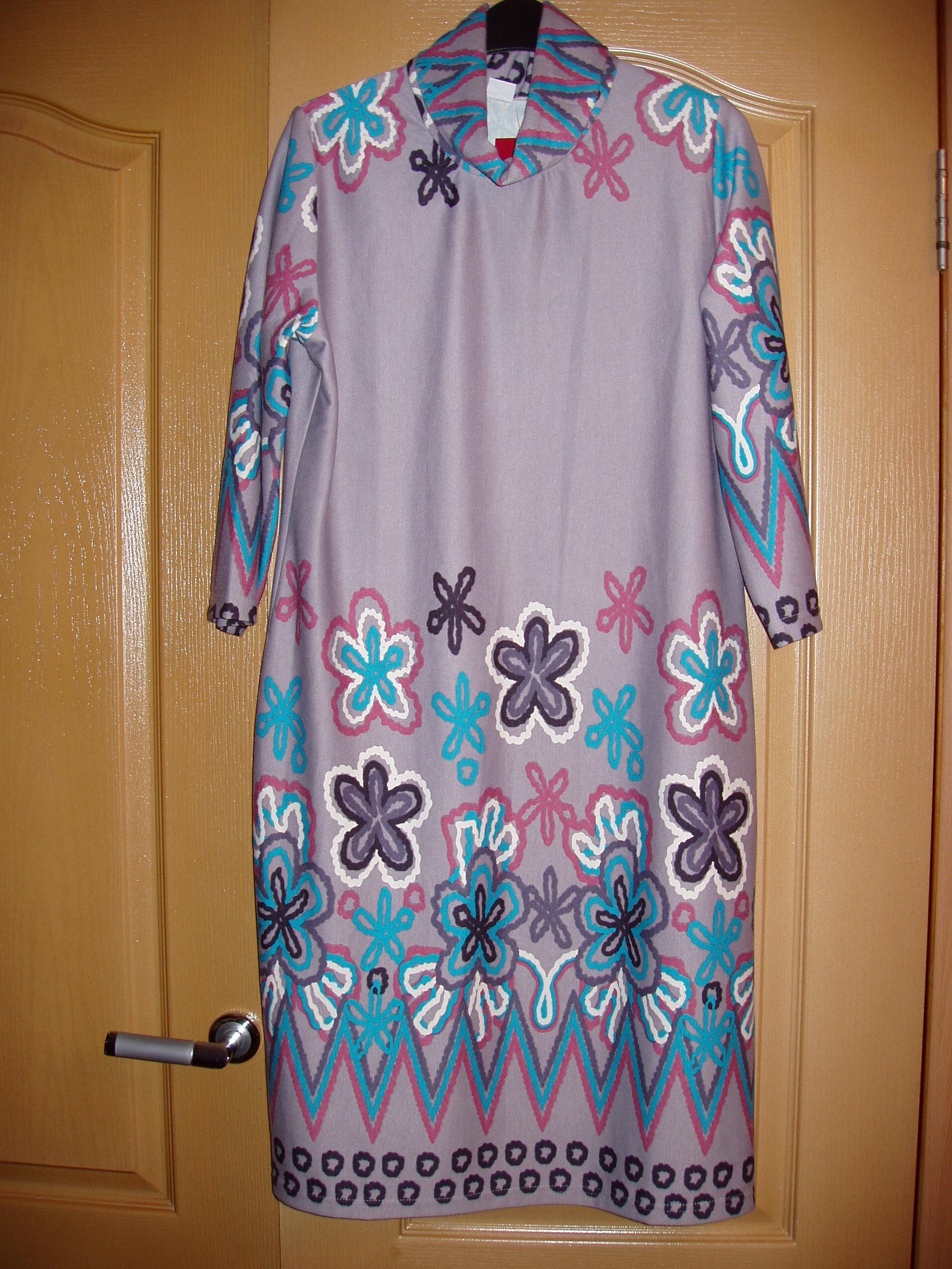 Jetty женская одежда