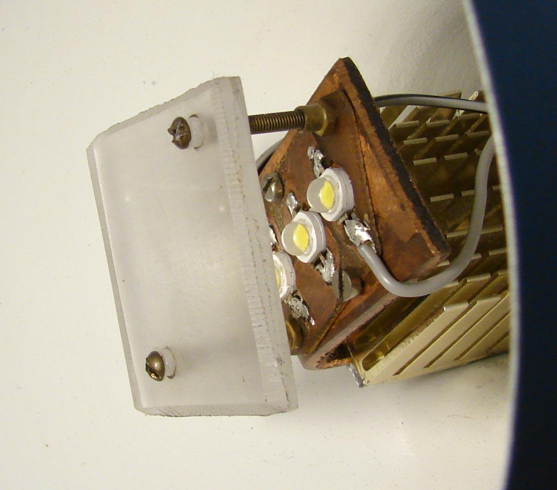 какой использовать домкрат для выдавливания технопланктона