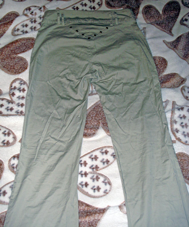 Женская Одежда 46 Размера