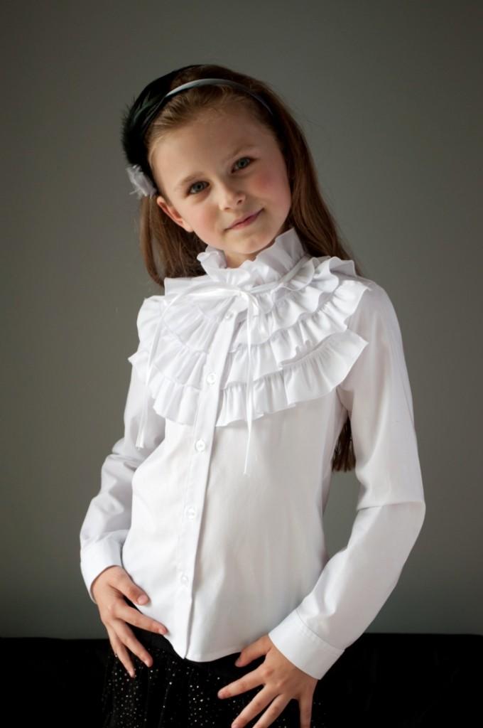 живое платье lady gaga