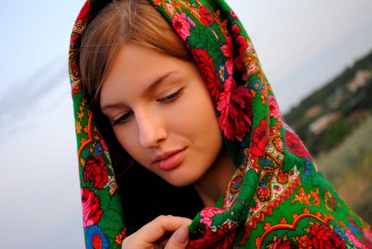 Русские девочки голые фото 12 фотография
