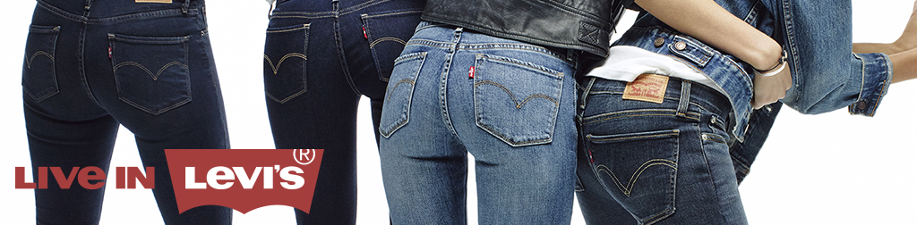 Леви страус джинсы