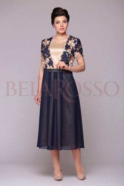 Белароссо женская одежда
