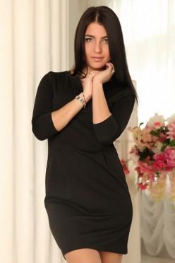 Женская одежда 56 размера