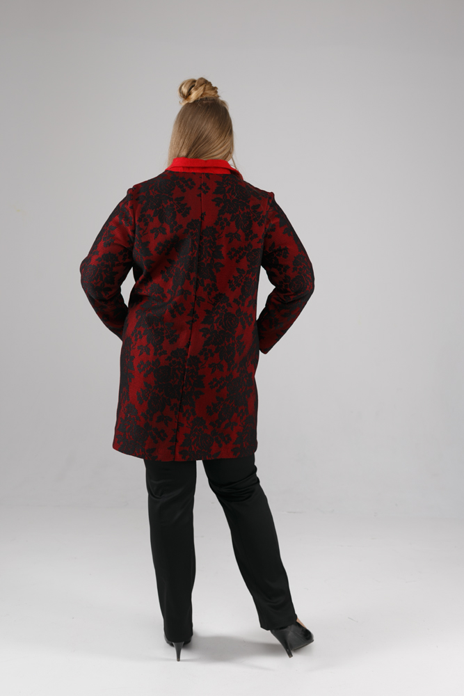 Саломея одежда женская