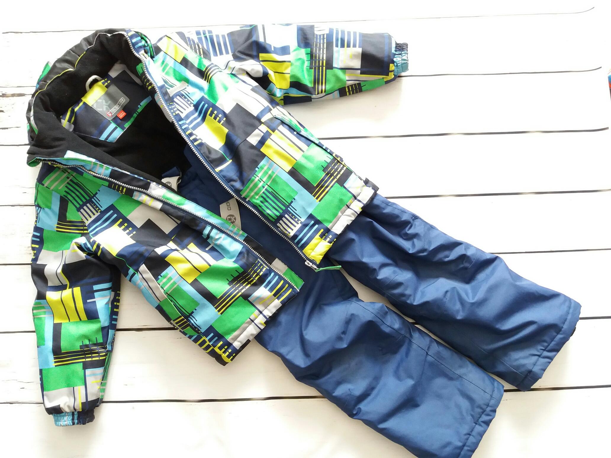 Зимние кожаные куртки мужские фото цены