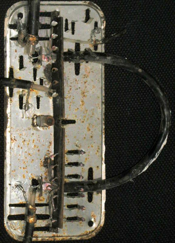 кабель для подключения дополнительного sata диска