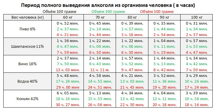 domashnee-foto-seksa-russkih