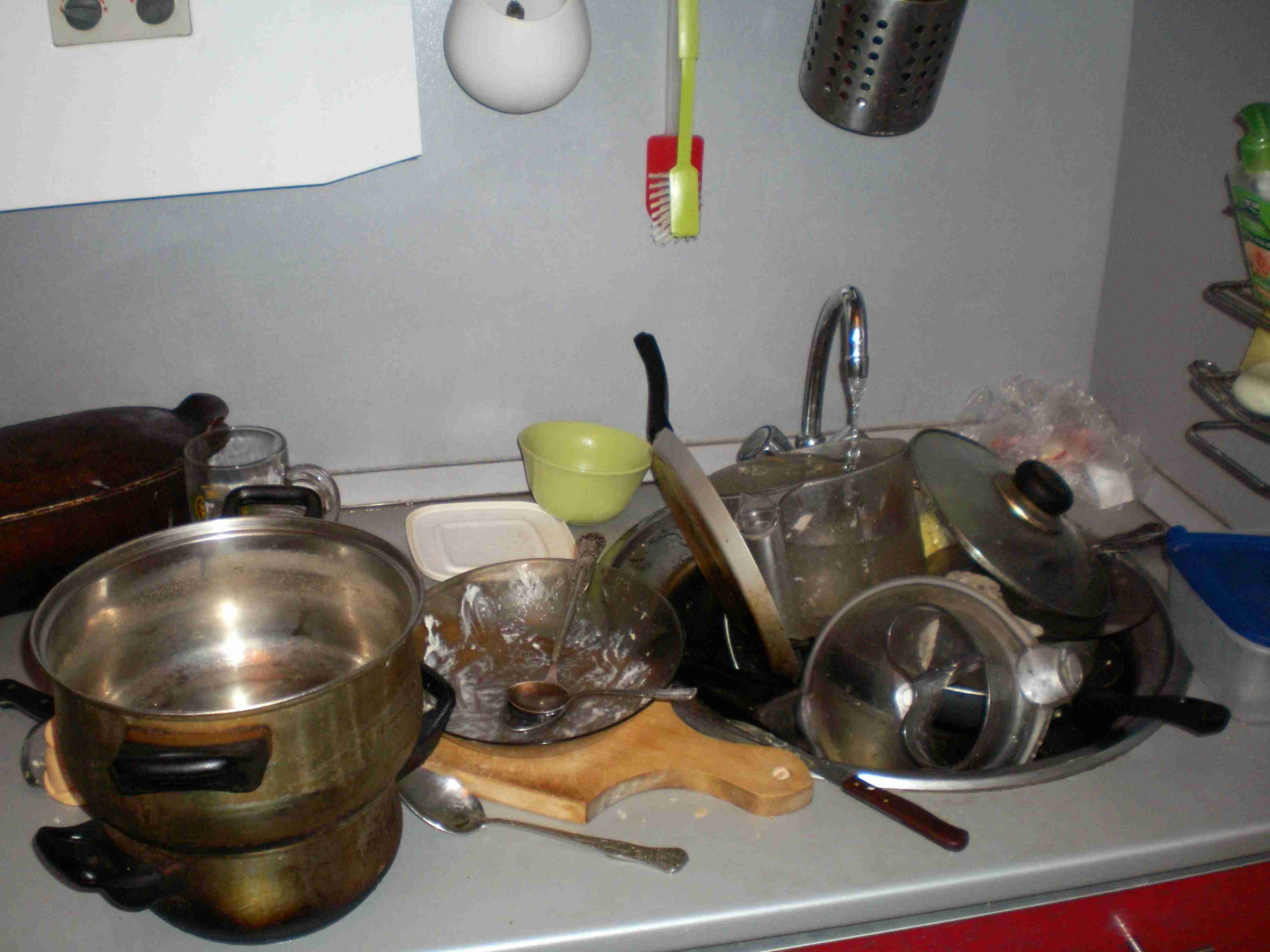 Фото как мыть баб 17 фотография