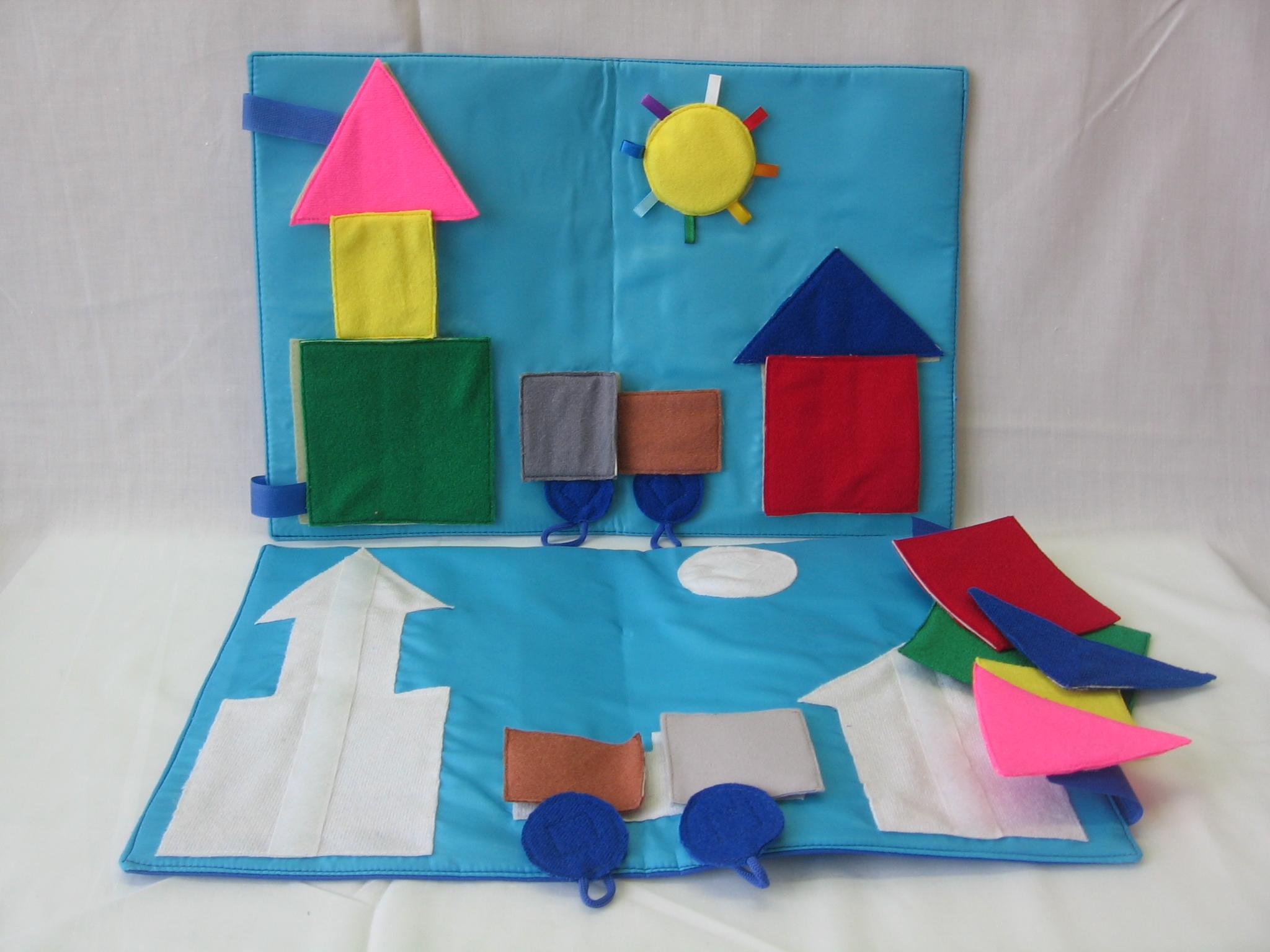 Дизайн садовой беседки в морском стиле