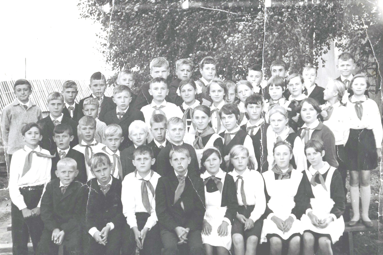 Русские в ебле 16 фотография