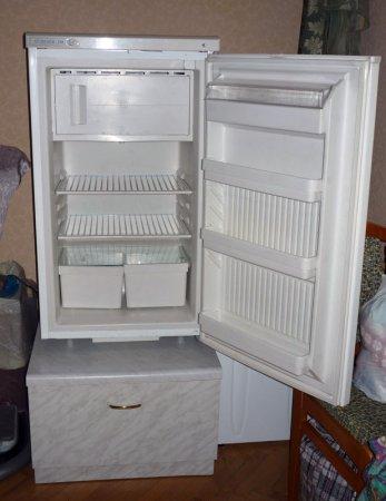 холодильник смоленск 3м 0 инструкция
