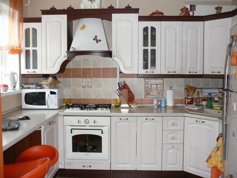 лорена кухни кантри 12