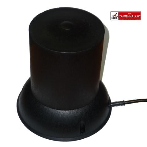 Автомобильная антенна 27 мгц