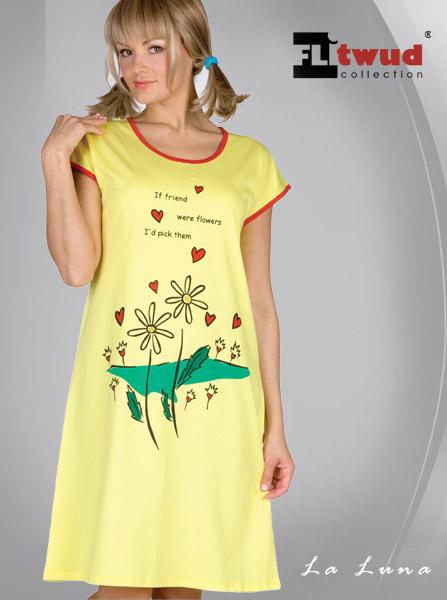 Платье С Цельнокроеным Рукавом Доставка