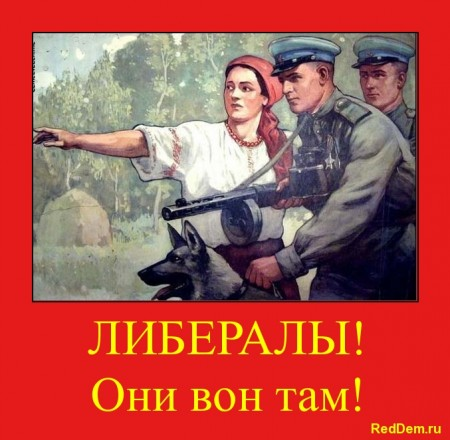 http://cstor.nn2.ru/forum/data/forum/images/2012-04/48991847-271a5d468405-450x440.jpg