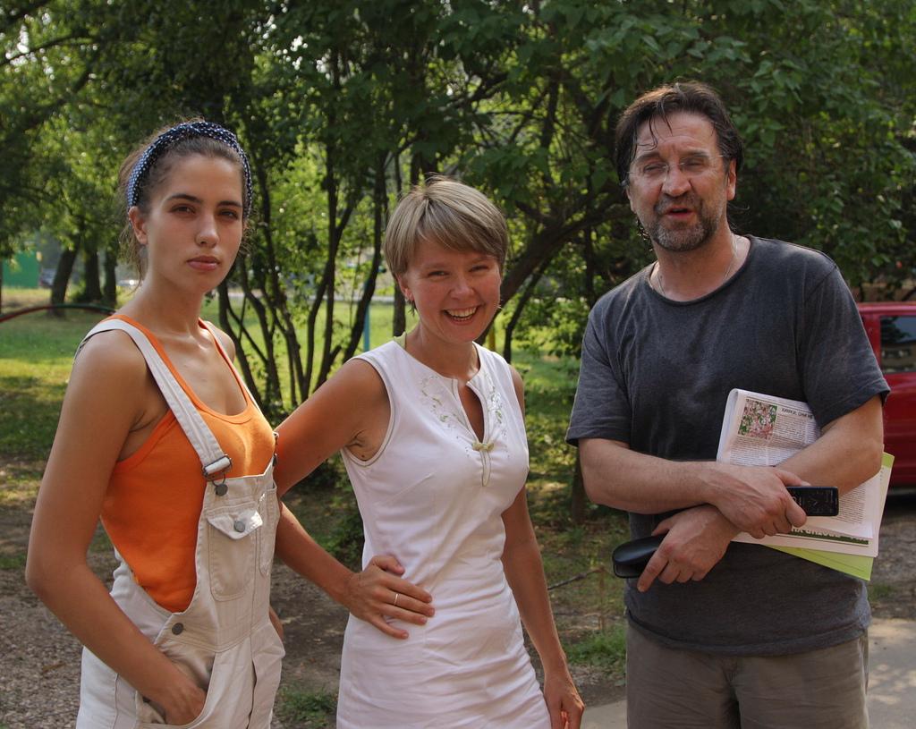 Толоконникова секс музей 6 фотография