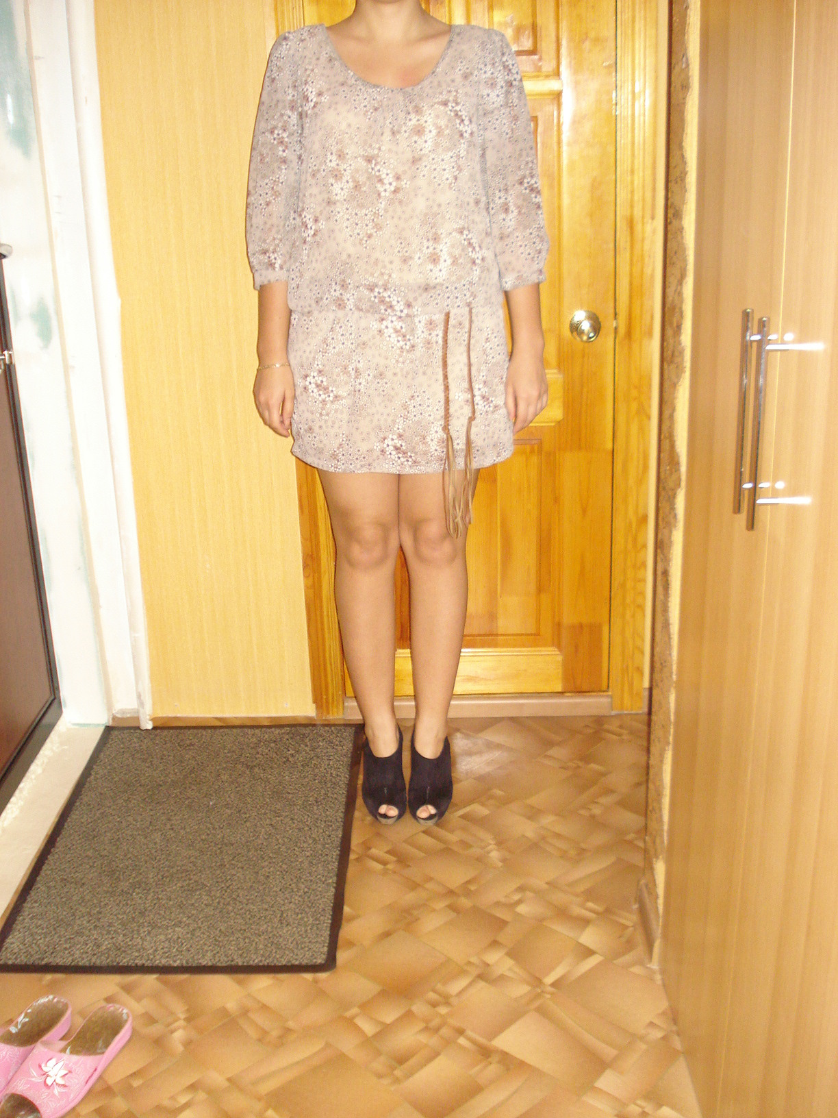 Женская одежда больших размеров купить оптом из турции