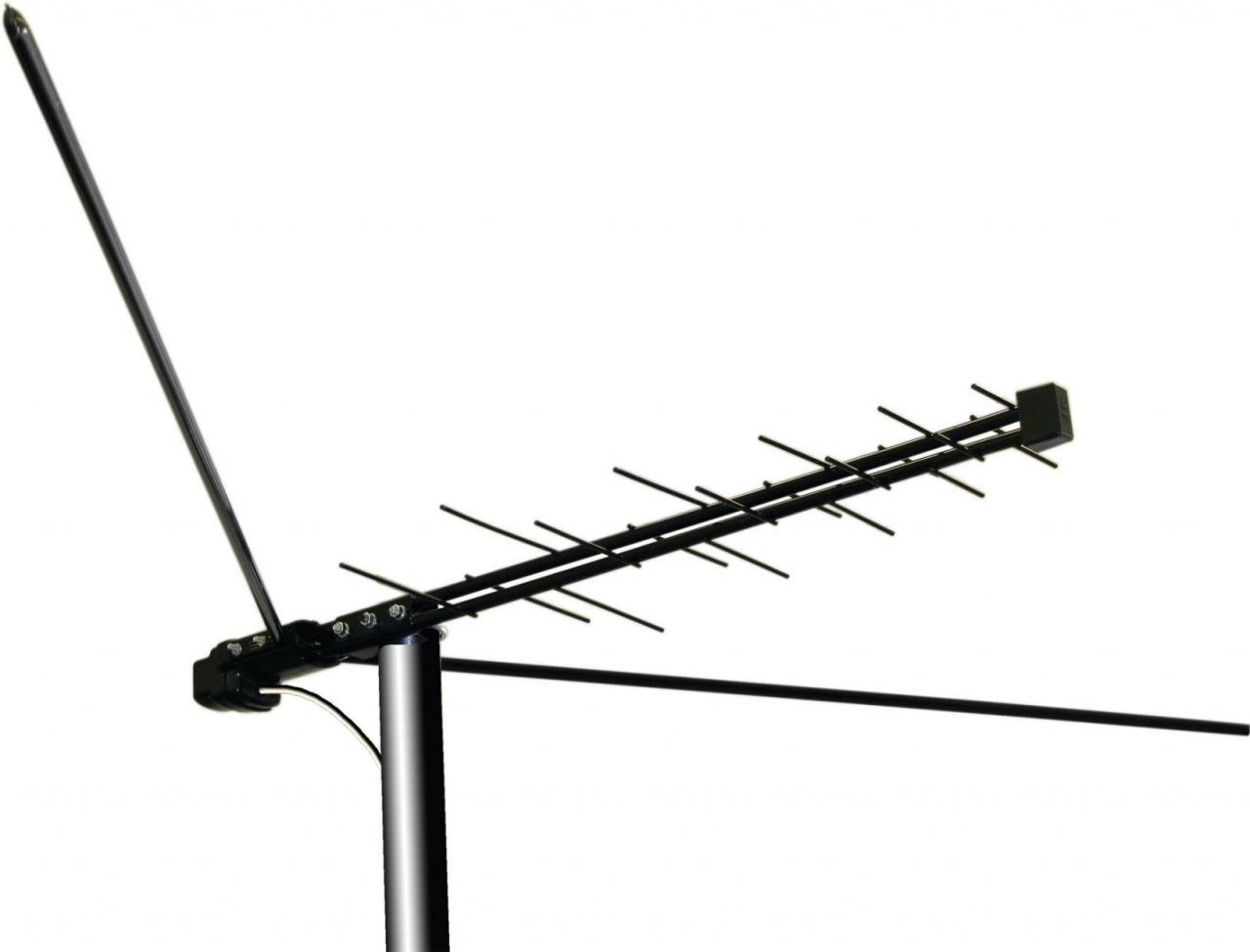 схема проезда бурнаковский радиорынок